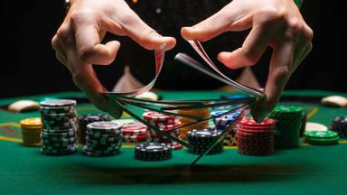 Playtech, un gigante del casino online que ha sabido diversificarse