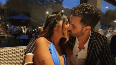 Ya se conocen los detalles de la boda de Isa Pantoja