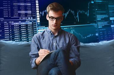 ctv-wk1-entrepreneur-2411763 960 720