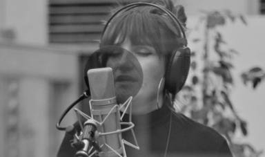 """""""Benditas canciones"""": el mensaje de optimismo y esperanza de Rozalen que te sacará una sonrisa"""