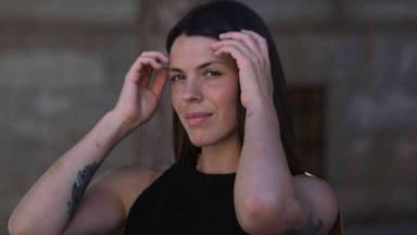 Así es la relación entre Laura Matamoros y Carla Barber