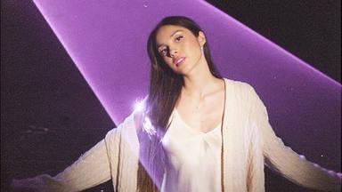 Olivia Rodrigo ha experimentado un ascenso meteórico en el panorama musical