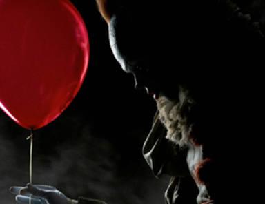 ¿Cuál es la película más buscada en Halloween?