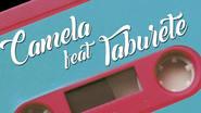 """Camela reedita con Taburete su canción """"Nunca debí enamorarme"""""""