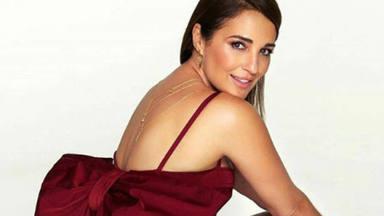 Paula Echevarría se posiciona tras la polémica denuncia de estafa de la famosa marca de joyas