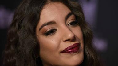 """""""Tarde O Temprano"""" es el nuevo y optimista estreno musical de Ana Guerra"""