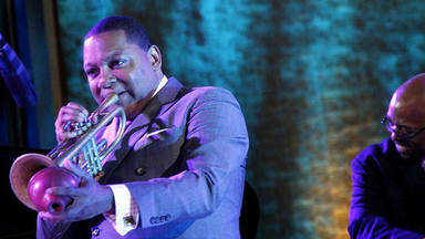El Día Internacional del Jazz valora la influencia del genuino sabor americano en la música
