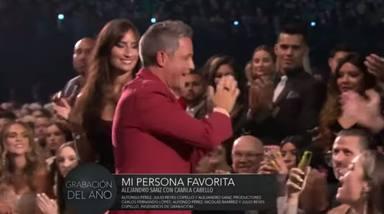 Alejandro Sanz y Rachel Valdés más enamorados que nunca