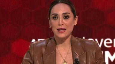 Tamara Falcó, ignorada: la inesperada enemiga que se ha hecho en El Desafío