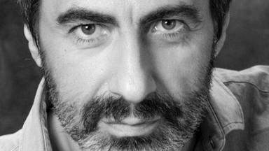 La vida antes de Nuria Roca: Juan del Val impacta a sus seguidores con una foto de antes de conocer a su mujer