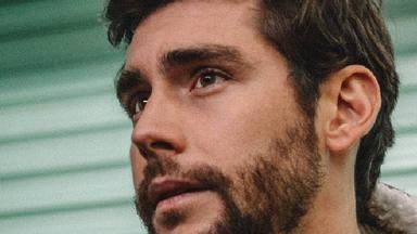"""Álvaro Soler sobre 'MAGIA', su próximo trabajo: """"Es el álbum más versátil y más íntimo que he creado"""""""