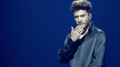Lo que no se vio de Eurovisión 2021: Así fueron las actuaciones grabadas de cada país