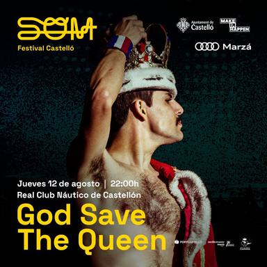ctv-ymg-god-save-the-queen