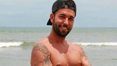 Anabel Pantoja, celosa por el acercamiento de esta concursante de 'Supervivientes' a Omar Sánchez