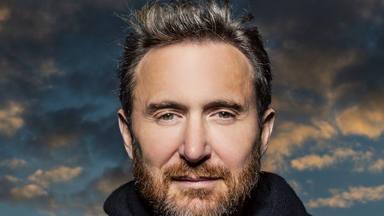 David Guetta ha sido reconocido como el 'DJ número 1' de este año 2021 y, además, por segundo año consecutivo