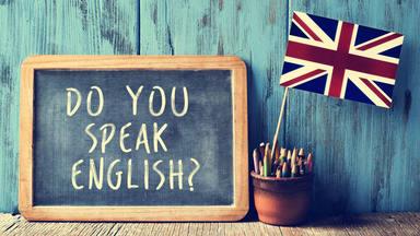 'We Can Do Better': practica inglés con Matt Simons