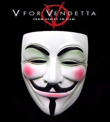 ctv-qid-v-de-vendetta