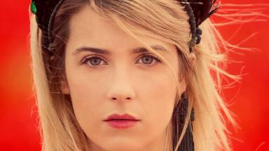 Virginia Maestro retoma el lanzamiento de su álbum anunciando un single