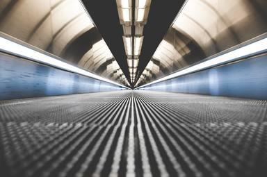 Les escales mecàniques, un complement indispensable per al transport públic