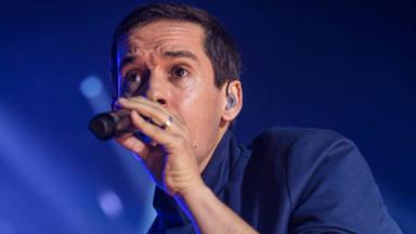 """Maldita Nerea ha estrenado su álbum """"Un Planeta llamado nosotros"""" blindado de 'sentimiento'"""