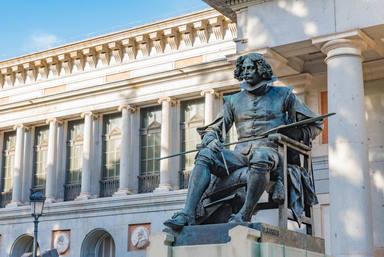 El Museo del Prado bate récords