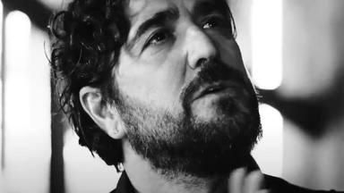 """Aquí está """"Hoy"""" de Antonio Orozco, la canción que presenta su próximo álbum"""