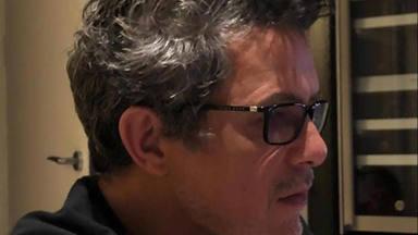Alejandro Sanz decide trasladar las fechas de #LAGIRA de 2020 a 2021