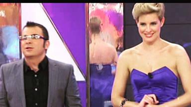 Tania Llasera se va de Telecinco