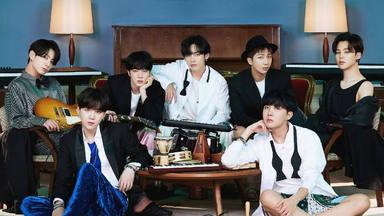 El K-pop de BTS recorre el mundo de la música de principio a fin y debemos tener en cuenta estas 5 cosas