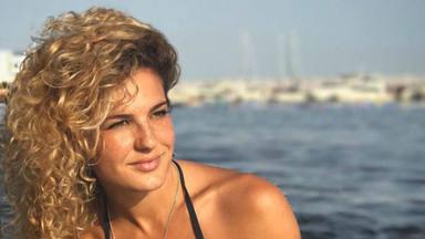 Sheila Casas, aparece irreconocible en redes con un nuevo look que luce de manera espectacular