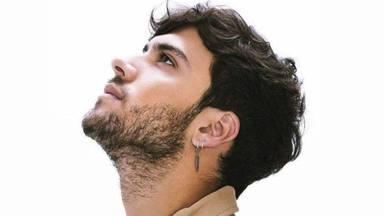 """Javy Ramírez estrena """"Tu nombre"""", nacida en la Academia de OT, reconstruida y que anuncia la fecha del álbum"""