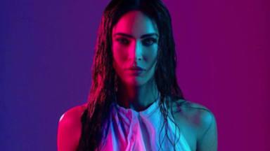 Megan Fox se sincera sobre las duras críticas que ha recibido por su romance con Machine Gun Kelly