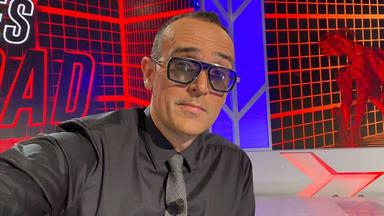 Risto Mejide lanza un importante de apoyo a Laura Escanes tras retirarse las redes