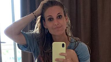 """Conchita critica el reguetón en pro de la música de autor: """"Cuando escucho una letra así se me revuelve todo"""""""
