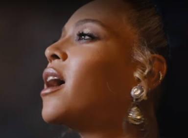 Beyoncé encabeza Coachella 2018
