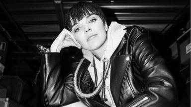 """La compositora sueca Nea tiene """"Some Say"""", su primer y especial single como solista"""