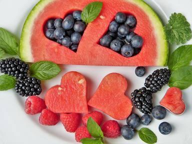 Com ens afecten els aliments a les nostres emocions