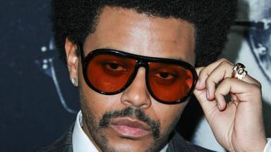 """""""Blinding Lights"""" es un claro ejemplo de la calidad musical de Weeknd y que le sitúa en el centro del éxito"""
