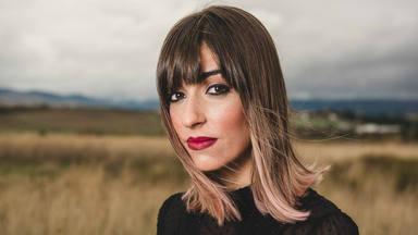 """Chica Sobresalto presenta """"Adrenalina"""" con la colaboración de Zahara, toda una terapia musical"""