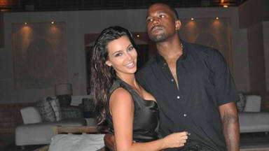 Kim Kardashian y Kanye West ponen el punto y final a su matrimonio: ¿cuáles son las condiciones del divorcio?