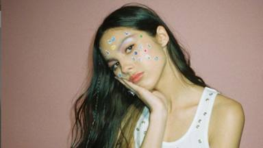 Confirmadas las actuaciones en los BRIT 2021: Dua Lipa y, entre otros, Olivia Rodrigo y P!nk