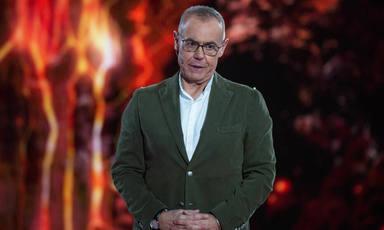Telecinco vuelve a tomar una drástica decisión con Jordi González: cambio importante en su programa