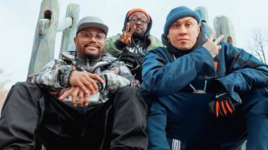 Black Eyed Peas en concierto: el primero en 14 meses, será virtual y ofrecerán tecnología 4k