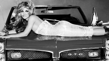 """Britney Spears alza la voz, por primera vez, en contra de su padre: """"Quiero recuperar mi vida"""""""