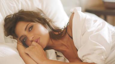 Sara Carbonero protagonizará el próximo videoclip de Tu otra bonita, cumpliendo así un sueño