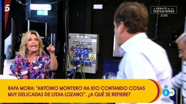 ctv-3e8-lydia-montero