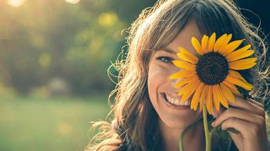 Playlist semanal: canciones motivadoras para hacer frente a la astenia primaveral