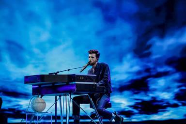 Países Bajos se consolida como la favorita para ganar Eurovisión 2019
