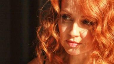 La actriz Cristina Castaño, nueva víctima de estafa en la red