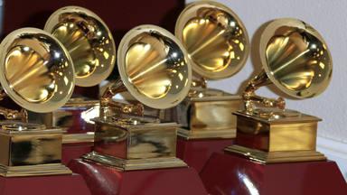 Cómo seguir la 62ª Ceremonia de los Premios GRAMMY de Los Ángeles (EEUU)